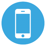 smartphone-icon-donordrive